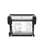 Canon imagePROGRAF iPF785 including Stand CF8966B003AA