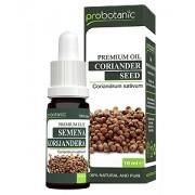 Ulje semena korijandera 10 ml - Probotanic