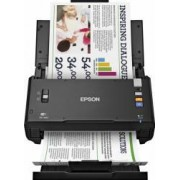 Scanner Epson WorkForce DS-560 Wireless