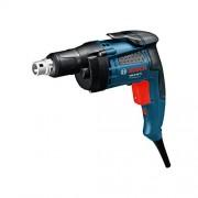 Bosch GSR 6-25 TE - power screwdrivers (AC)