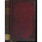 El Infierno De Los Celos, Novela De Costumbres, Tomo Cuarto