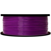 MakerBot True Purple PLA Filament - 0,9kg