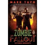 Zombie Fallout 9 by Mark Tufo