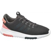 Adidas neo label Sneaker CF RACER TR