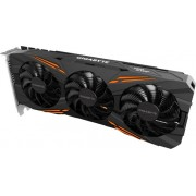 Gigabyte GV-N1080G1 GAMING-8GD GeForce GTX 1080 8GB GDDR5X