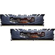 D432GB 2133-15 Flare X K2