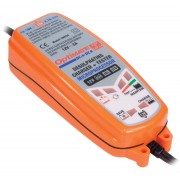 TecMate OptiMate DC to DC - Battery Charger