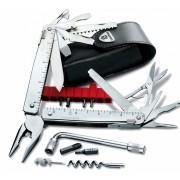 Victorinox alat Swisstool Plus II 115mm