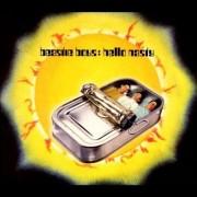 Beastie Boys - Hello Nasty (0724349572324) (1 CD)