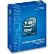 Procesor Server Intel Xeon E5630 2.53GHz Socket 1366 box