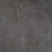 Vloertegel Concordia Antraciet 61x61 Gerectificeerd