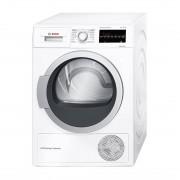 Bosch Wäschetrockner WTW85460CH 8 kg A++
