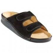 Bodymed Fußbett-Schuhe