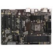 Z87 Extreme3 - socket 1150 - chipset Z87 - ATX