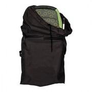 Fvstar Gate Check Bag For Standard Stroller Buggy Cover Case (46 20. 8 Inch Standard Strollers)