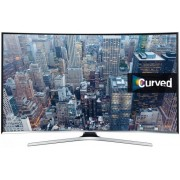 "Televizor LED Samsung 122 cm (48"") 48J6300, Full HD, Smart TV, Curbat, Tizen UI, Micro Dimming Pro, PQI 800, Wireless, Wi-Fi Direct, CI+"