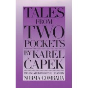 Tales from Two Pockets by Karel Capek