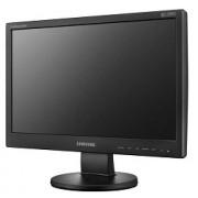 "Monitor 21.5"" SyncMaster 2243SN SAMSUNG"