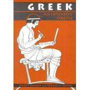 Greek by Hardy Hansen