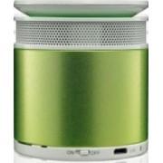 Boxa Portabila Rapoo A3060 Green