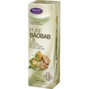 Baobab Pure Special Oil 60ml Life-Flo