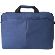 "Geanta Laptop Dicallo LLM781615BL 15.6"" (Albastra)"