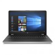 HP 15-bw044nc, A12-9720P QUAD, 15.6 FHD ANTIGLARE, 8GB DDR4 2DM, 128GB SSD + 1TB 5k4, DVD-RW, W10, NATURAL SILVER