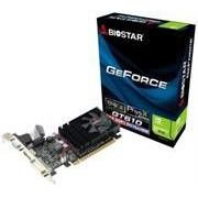 Biostar NVidia GeForce GT610 (VN6103THG6)