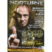 Nocturne Music Magazine br.14