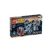 LEGO Star Wars 75093: Death Star Final Duel