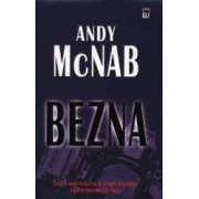 Bezna - Andy McNab