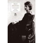 Prisons and Prisoners by Constance Lytton