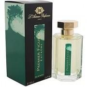 L'Artisan Parfumeur Premier Figuier Extreme Eau De Parfum Spray 3.4 Ounce