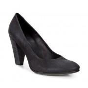 Pantofi eleganti dama ECCO Shape 75 (Negri)