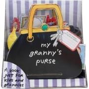 My Granny's Purse by P.H. Hanson