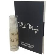 Eye Cream - Instant Wrinkle Eraser Black Magic Travel Size - 5ml / 0.17 fl. oz