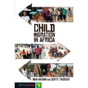 Child Migration in Africa by Iman Hashim