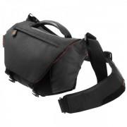 Geanta Foto Everki Aperture Mid-Size SLR, negru