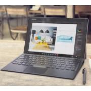 "Lenovo Miix 510 WiFi 12.2"" FullHD IPS I3-6100U 2.3GHz 80U100GWBM"