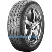 Pirelli Scorpion Zero ( 255/50 ZR20 109Y XL )