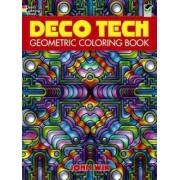Decotech by John Wik