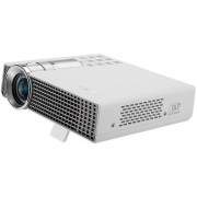 Videoproiector ASUS P2B, Portabil, WXGA (Alb)