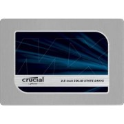 SSD Micron Crucial MX200 1TB SATA3 2.5 inch