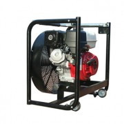 Přetlakový ventilátor PH VP600