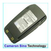 batterie telephone lg SP-110