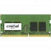 Crucial 8 GB SODIMM DDR4-2133