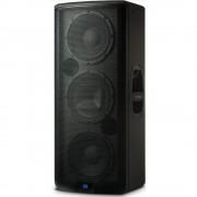Presonus StudioLive 328AI actieve luidspreker