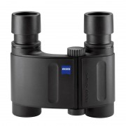 ZEISS Fernglas Victory Compact 8x20 T*
