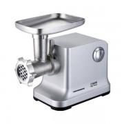 Masina de tocat Heinner MG-2100SS 2100W Cutit si site inox Silver