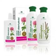 Cosmetic plant Lotiune Stop caderii parului 100 ml